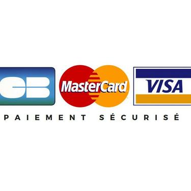 Servimat TP : désormais un paiement en ligne est possible