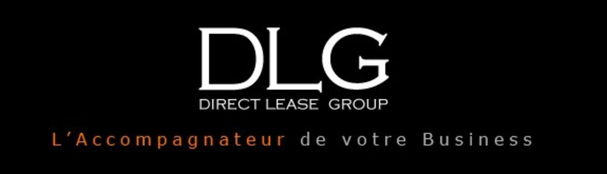 direct lease group